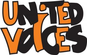 United Voices, landelijk platform voor zwerfjongeren