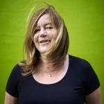 Hella Masuger Directeur Stichting Zwerfjongeren Nederland