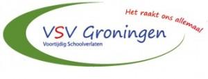 VSV Groningen