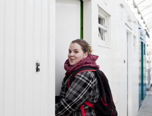 Oproep aan Rijk en gemeenten: betaalbaar wonen en voldoende inkomen voor jongeren